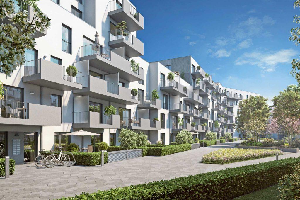 @home Innenhof 2